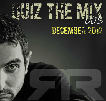 2012-12-03 - Roy RosenfelD - Quiz The Mix 005 (Enter The Game).jpg