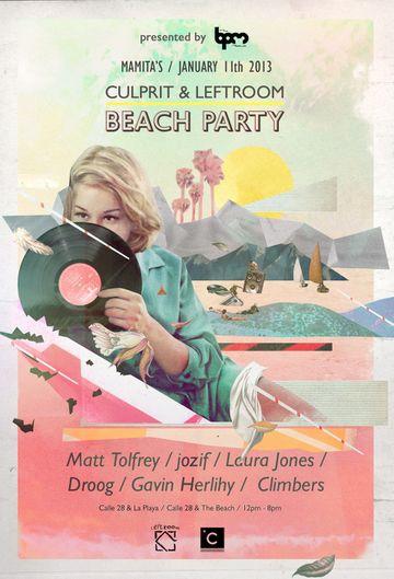 2013-01-11 - Culprit & Leftroom Beach Party, Mamitas Beach Club, The BPM Festival.jpg