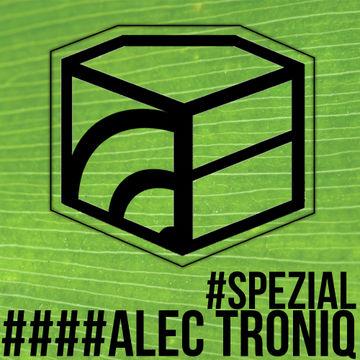 2013-02-10 - Alec Troniq - Jeden Tag Ein Set Podcast Spezial.jpg