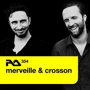 2013-03-11 - Merveille & Crosson - Resident Advisor (RA.354).jpg
