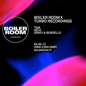 2013-04-04 - Boiler Room x Turbo Recordings.jpg
