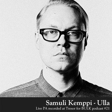 2013-06-10 - Samuli Kemppi - Ulla (BULK Mix 21).jpg