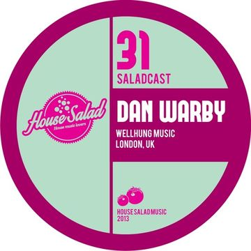 2013-07-31 - Dan Warby - House Saladcast 031.jpg
