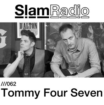 2013-12-05 - Tommy Four Seven - Slam Radio 062.jpg