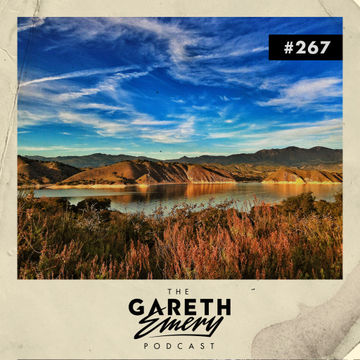 2014-01-06 - Gareth Emery - The Gareth Emery Podcast 267 (Sixty Records That Made 2013).jpg