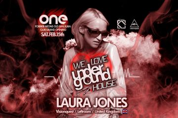 2014-02-15 - We Love Underground House, One Bar -1.jpg