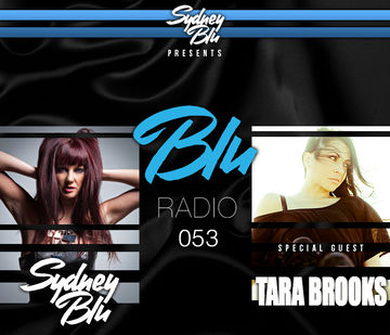 2014-02-27 - Sydney Blu, Tara Brooks - BLU Radio 053.jpg