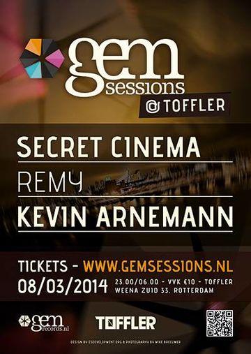2014-03-08 - Gem Sessions, Toffler.jpg