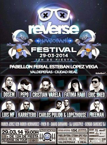 2014-03-29 - Reverse Festival.jpg