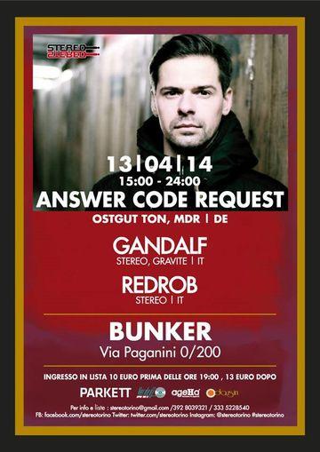 2014-04-13 - Stereo, Bunker.jpg