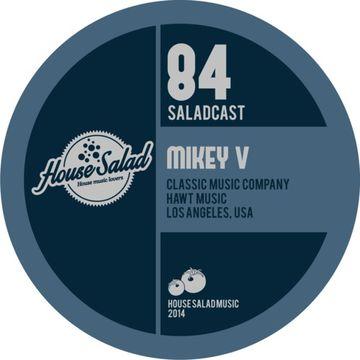 2014-05-26 - Mikey V - House Saladcast 084.jpg