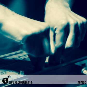 2014-06-19 - Agaric - Live Recorded 14.jpg