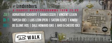 2014-07-1X - NMGN's Sub. Walk, De Lindenberg.jpg