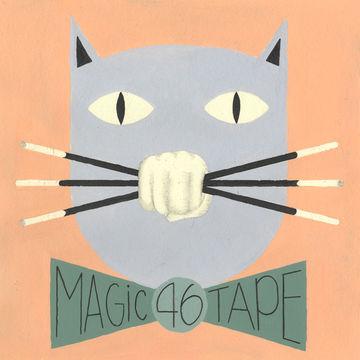 2014-10-21 - The Magician - Magic Tape 46.jpg