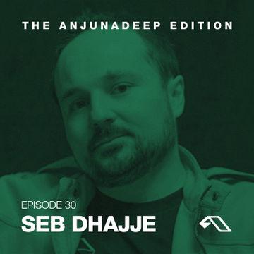 2014-12-04 - Seb Dhajje - The Anjunadeep Edition 030.jpg