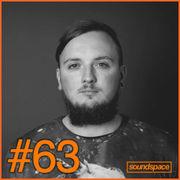2015-07-03 - Martin Waslewski - Soundspace 63.jpg
