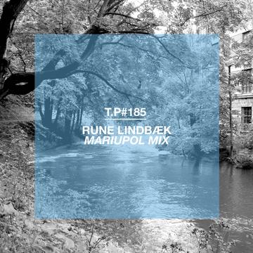 185-RUNE.png