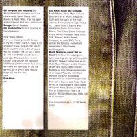 2003-07 - Erol Alkan - One Louder Mix -3.jpg