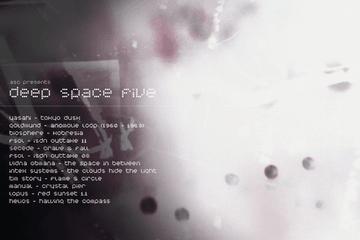 2006-06-19 - ASC - Deep Space Mix 5.png