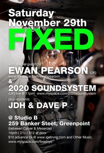 2008-11-29 - Fixed, Studio B, NYC.jpg