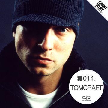 2010-01-26 - Tomcraft - OHMcast 014.jpg