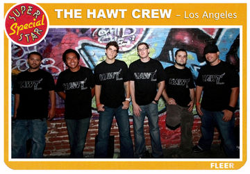 2010-02 - The Hawt Crew @ Focus (Hawtcast 84, 2010-07-01).jpg