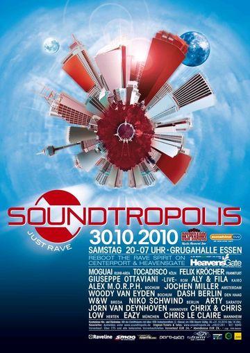 2010-10-30 - Soundtropolis, Grugahalle.jpg