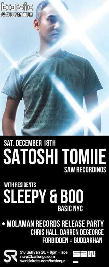 2010-12-18 - Satoshi Tomiie @ Sullivan Room.jpg