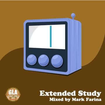 2011-02-21 - Mark Farina - Extended Study (GLA Podcast 14).jpg