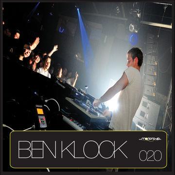 2011-03-20 - Ben Klock - Mariana Dub Sessions Podcast (MDS 020).jpg