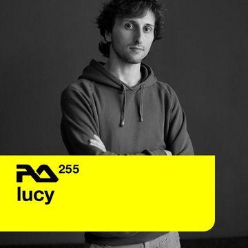 2011-04-17 - Lucy - Resident Advisor (RA.255).jpg