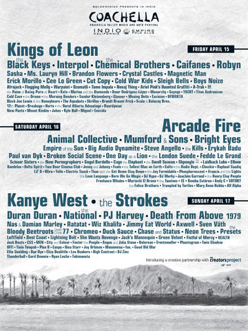 2011-04 - Coachella Festival.jpg