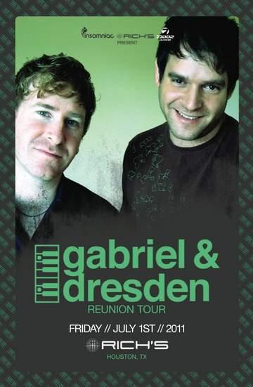 2011-07-01 - Gabriel & Dresden @ Reunion Tour, Rich's -1.jpg