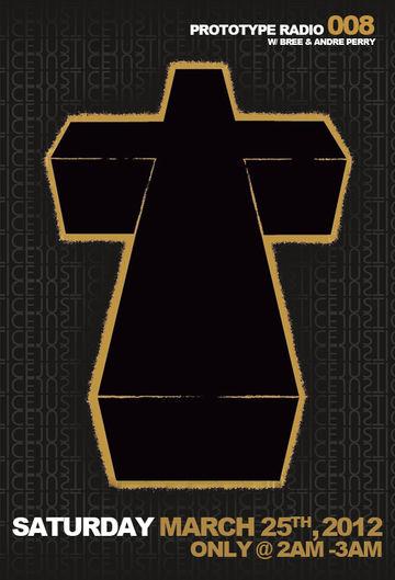 2012-03-25 - Justice - Prototype Radio 008.jpg