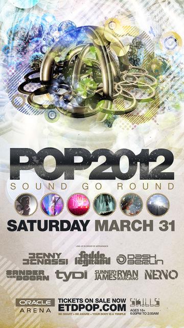 2012-03-31 - Pop - Sound Go Round -1.jpg