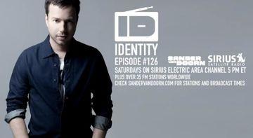 2012-04-21 - Sander van Doorn - Identity 126.jpg