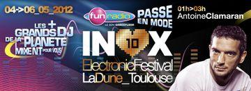 2012-05-05 - Antoine Clamaran @ Inox Electronic Festival, La Dune.jpg