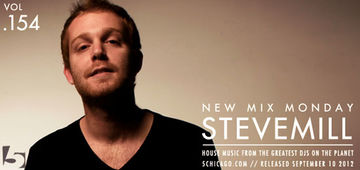 2012-09-10 - Steve Mill - New Mix Monday (Vol.154).jpg
