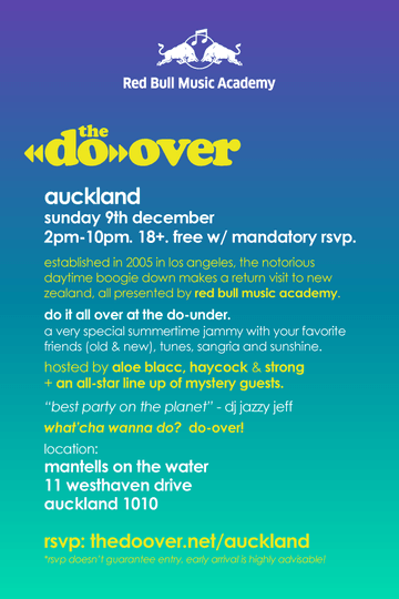 2012-12-09 - The Do-Over, Auckland.png
