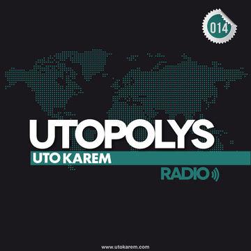 2013-02-01 - Uto Karem - Utopolys Radio 014.jpg