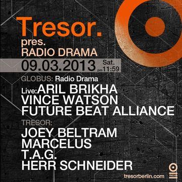 2013-03-09 - Radio Drama, Tresor.jpg