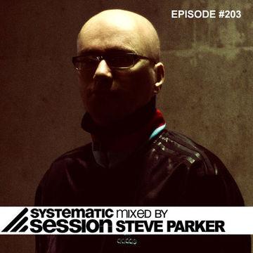 2013-03-28 - Steve Parker - Systematic Session 203.jpg