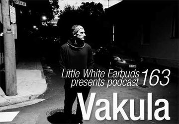 2013-06-03 - Vakula - LWE Podcast 163.jpg
