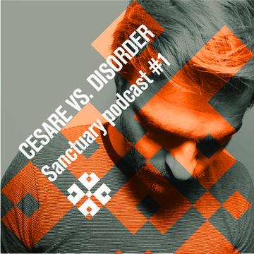 2013-10-31 - Cesare vs Disorder - Monasterio Sanctuary Podcast 1.jpg
