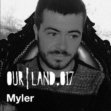 2013-11-11 - Myler - OurLand.017.jpg