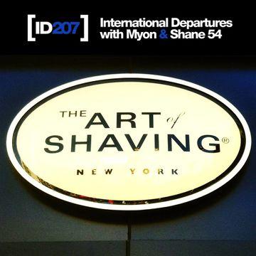 2013-11-19 - Myon & Shane 54 - International Departures 207.jpg