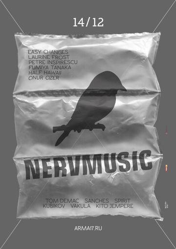 2013-12-14 - Nervmusic X, Arma17.jpg