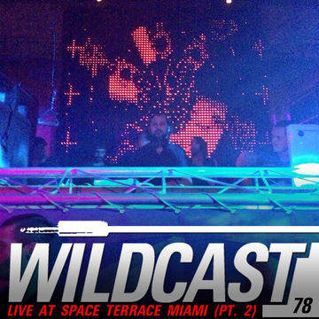 2013-12-28 - Sharam - Wildcast 78.jpg