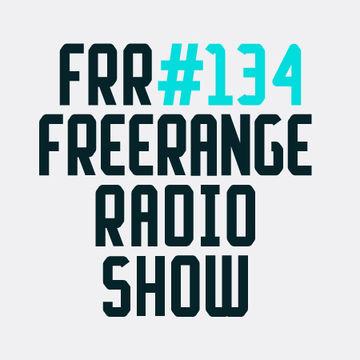 2014-02-03 - Matt Masters, Hollis P Monroe - Freerange Records Podcast 134.jpg