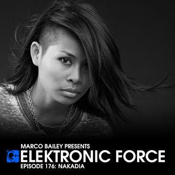 2014-04-24 - Nakadia - Elektronic Force Podcast 176.jpg